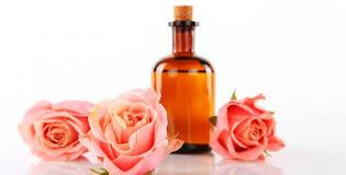 Les huiles essentielles et leurs bienfaits sur votrevie